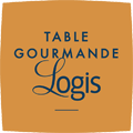 Logis TABLE GOURMANDE
